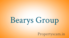 Bearys Group