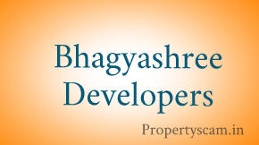Bhagyashree Developers