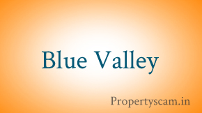 Blue Valley