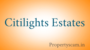 Citilights Estates