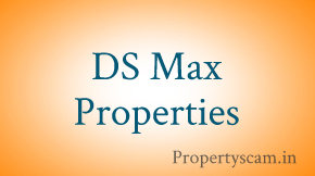 DS Max Properties