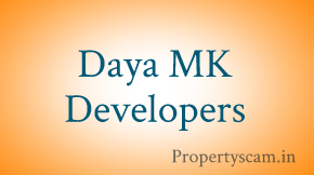 Daya MK Developers