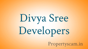 Divya Sree Developers