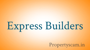 Express Builders