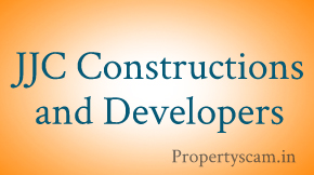 JJC Constructions and Developers