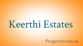 Keerthi Estates