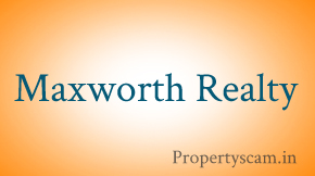 Maxworth Realty