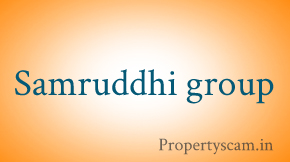 Samruddhi group