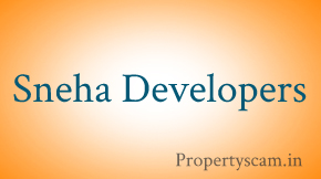 Sneha Developers