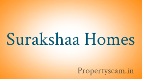 Surakshaa Homes