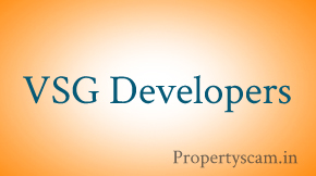 VSG Developers