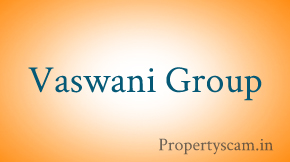Vaswani Group