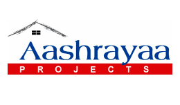 Aashraya projects reviews