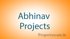 abhinav projects reviews