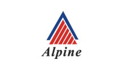 Alpine housing builders and developers reviews