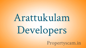 arattukulam developers
