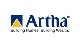 artha properties reviews