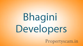 Bhagini Developers reviews