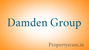 damden-group