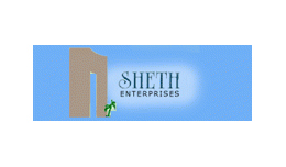 sheth-enter