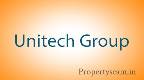 unitech group reviews