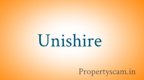 unishire builders reviews