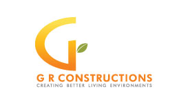GR Constructions reviews