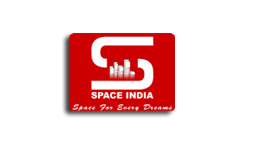 space-india-builders-develo