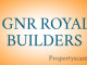 GNR ROYAL BUILDERS