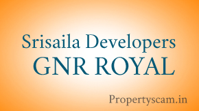 SRI Saila Developers