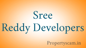 Sree Reddy Developers