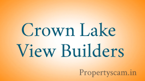 crown lake view Builders