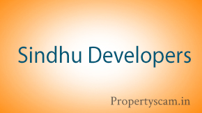 sindhu developers