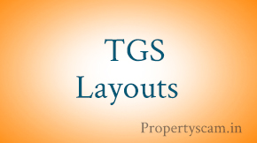 tgs layouts reviews