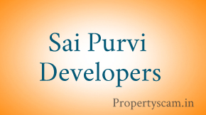 Sai Purvi Developers