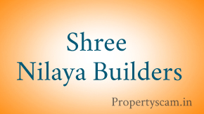 Shree NILAYA builders