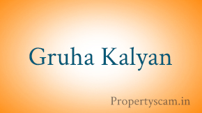 Gruha kalyan reviews