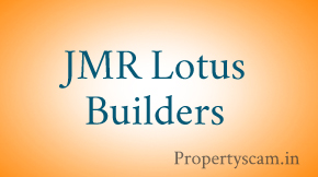jmr lotus builders