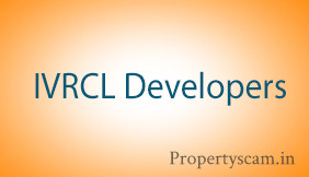 IVRCL Developers