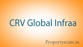 crv global infra