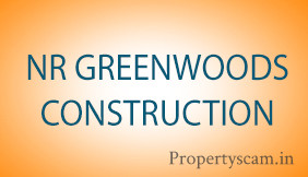 NR Greenwood Construction