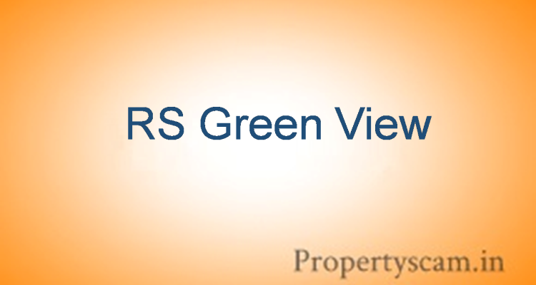 RS Green View