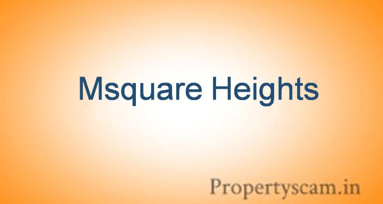 Msquare Heights