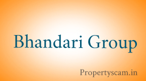 Bhandari Group