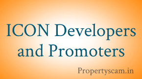 ICON Developers and Promoters