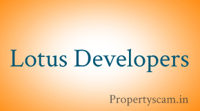 Lotus Developers