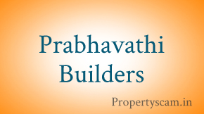 prabhavathi builders reviews