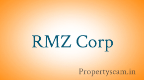 RMZ Homes reviews