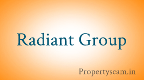 Radiant group reviews