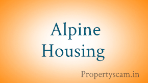alpine-housing